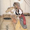 Fairy tales - Ali Baba
