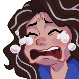 Emote Twitch / Discord